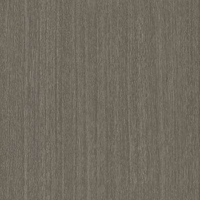 Gray Wilsonart Wood Grain Laminate Sheets