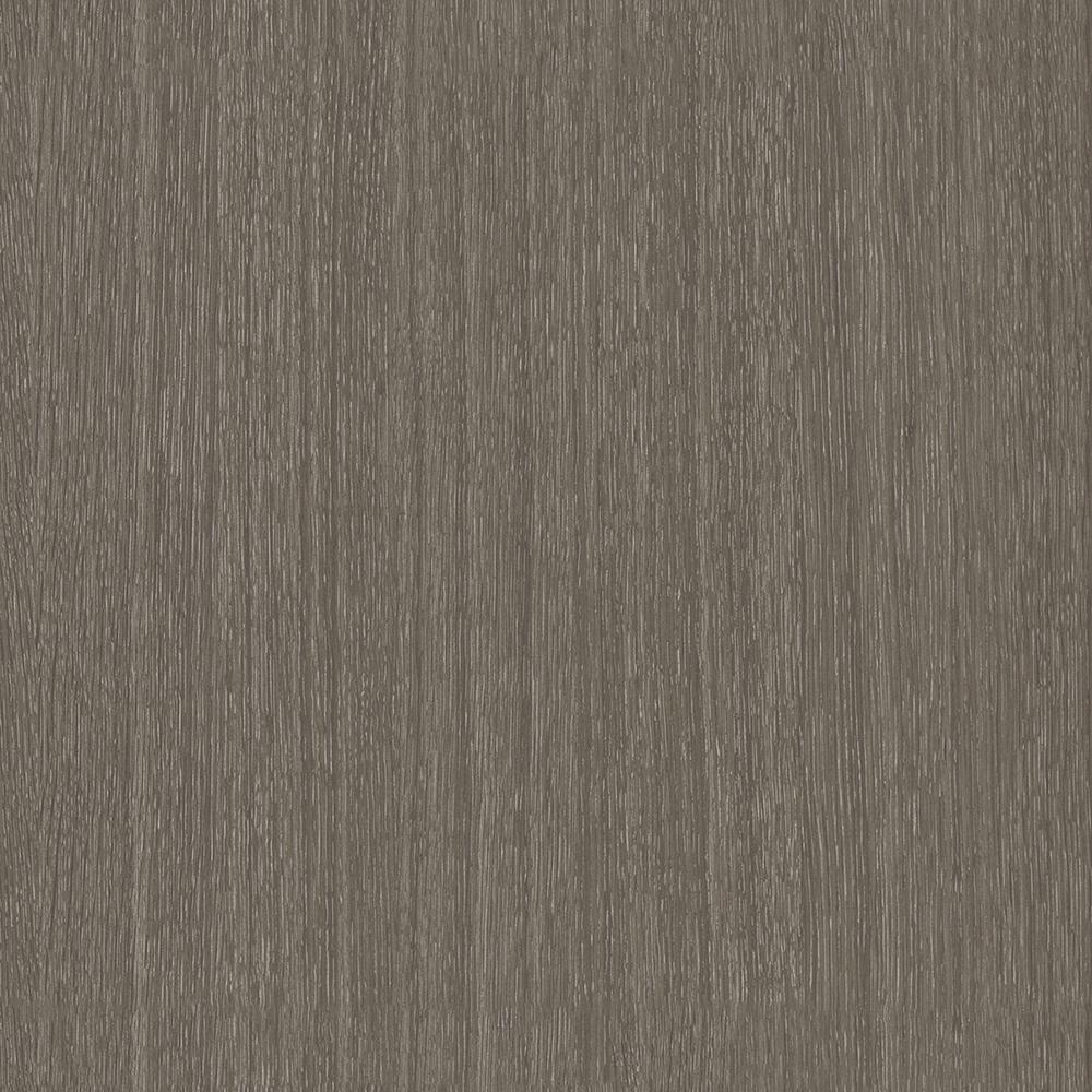 Wilsonart 60 in x 96 in laminate sheet in boardwalk oak for Laminate sheet flooring