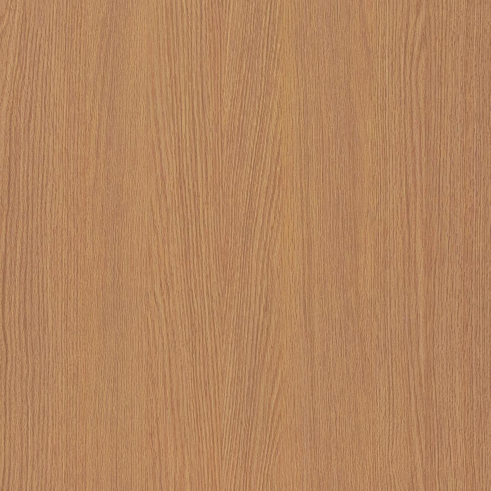 Wilsonart 60 In X 120 Laminate Sheet Harvest Maple With Oak Flooring