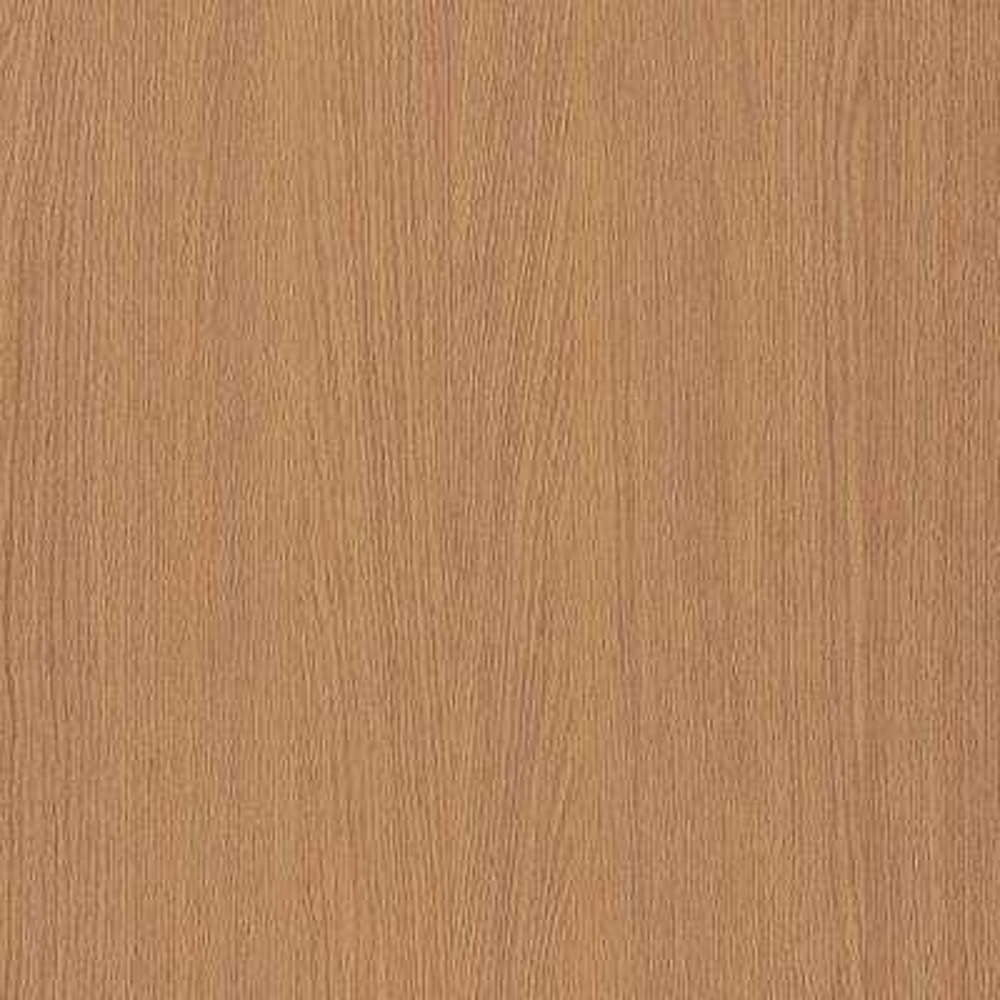 5 ft. x 12 ft. Laminate Sheet in Castle Oak with Standard Fine Velvet Texture Finish