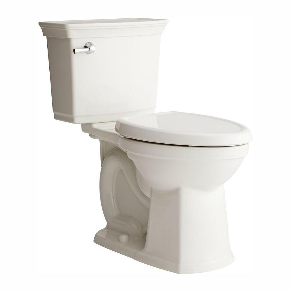 Home Depot Elongated Toilet Seat.American Standard Optum Vormax Complete Tall Height 2 Piece 1 28 Gpf Elongated Toilet In White With Slow Close Seat