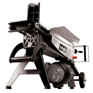 Click here to buy Earthquake 5-Ton Electric Log Splitter by Earthquake.