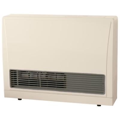 Williams 50,000 BTU/Hr Monterey Top-Vent Wall Furnace