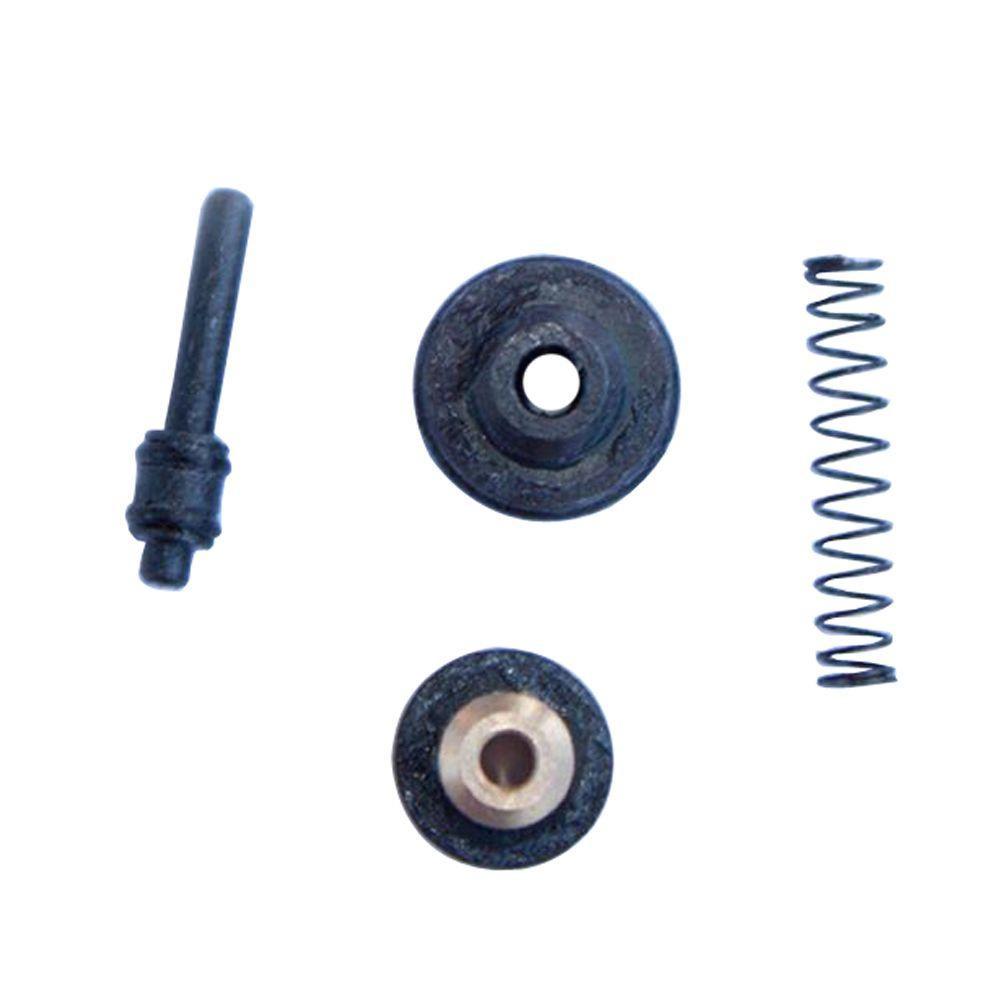 Trigger Replacement Kit for DPFN64