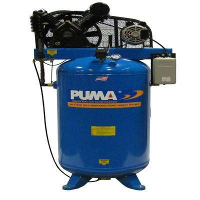 Puma Air Compressors Tools Accessories Tools The Home Depot