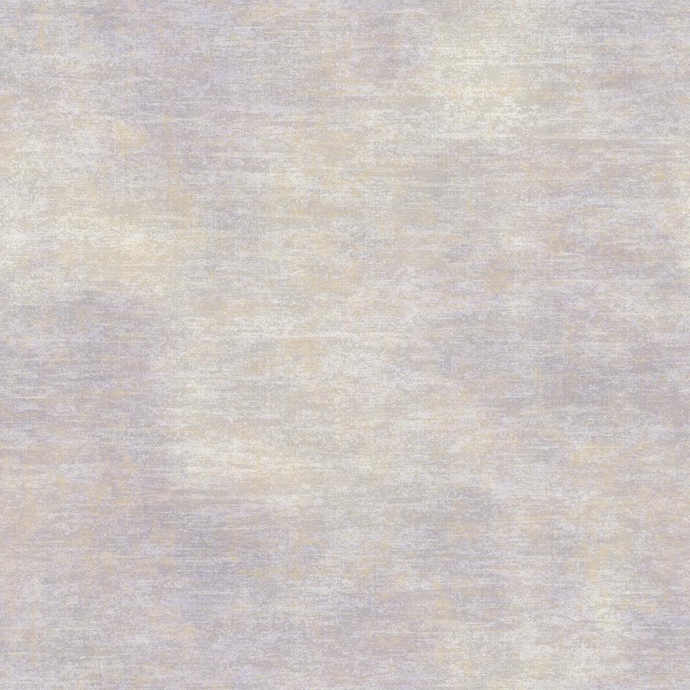 Chesapeake Asha Sand Lotus Texture Wallpaper VIR98292