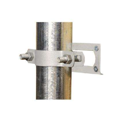 "2-3/8"" Adjustable Wood Adaptor"