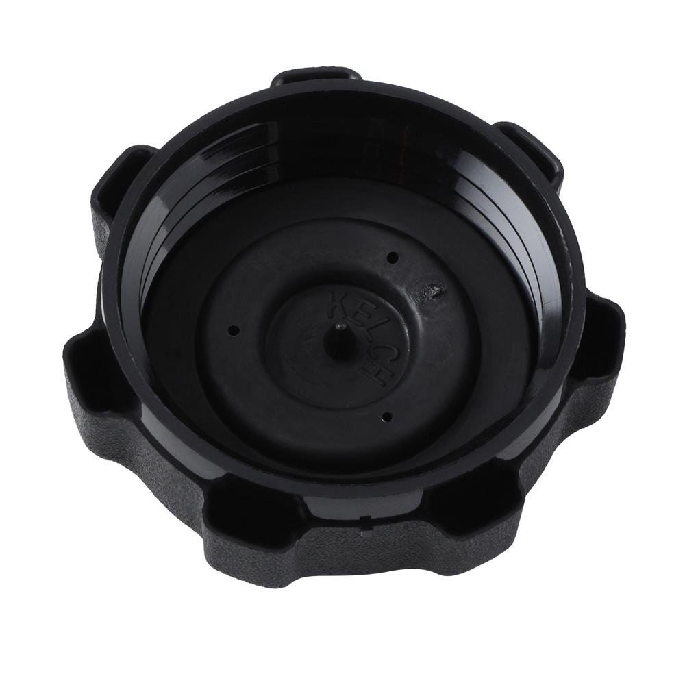 Arnold Briggs /& Stratton Gas Cap for Engines 1-1//2-Inch
