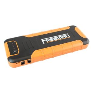 Deals on Freeman 800 Amp Portable Battery Jumper and Power Supply