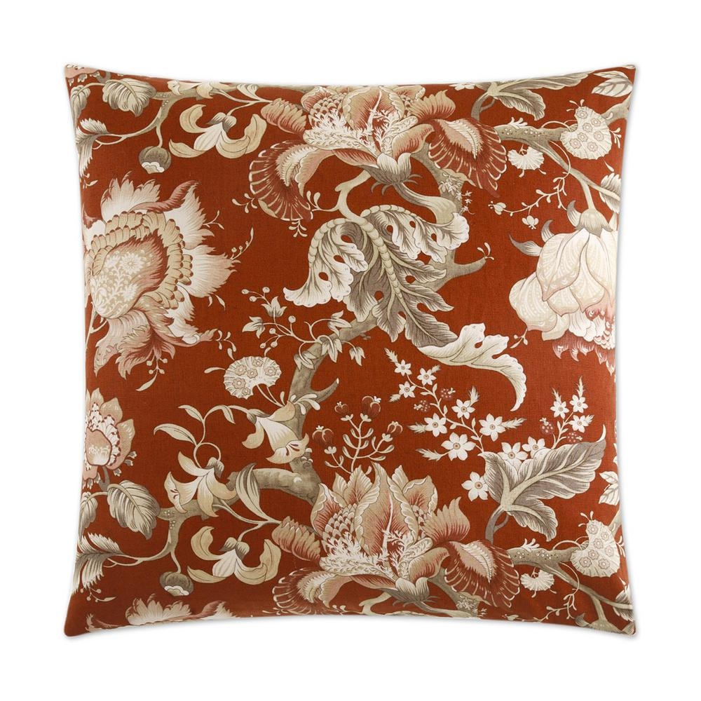 Throw Pillows & Decorative Pillows - Home Accents - The Home Depot