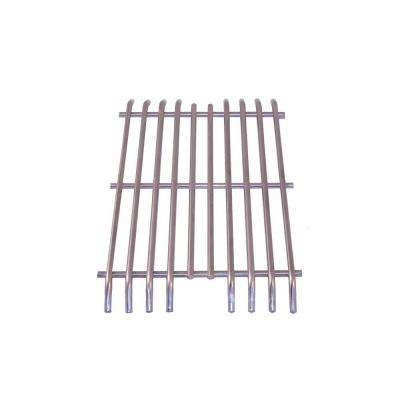 13.7 in. x 8.46 in. Sear Burner Cooking Grid
