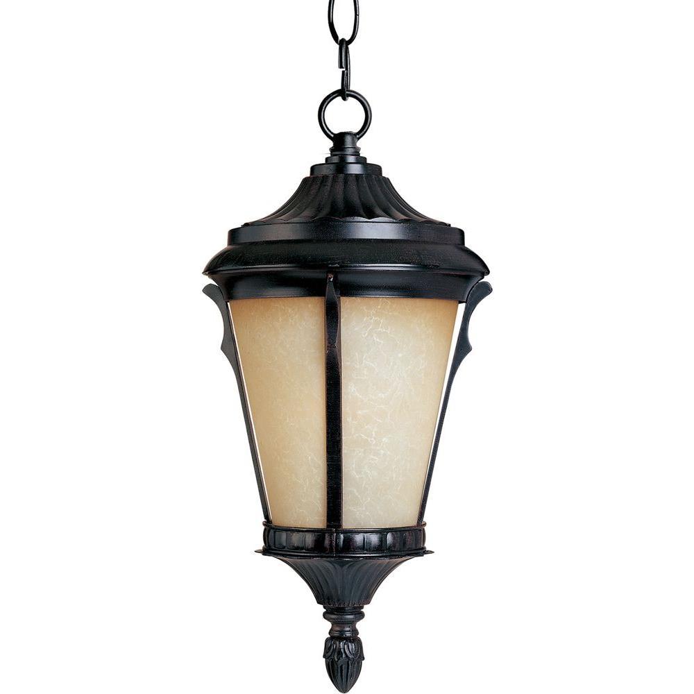 Maxim Lighting Odessa EE-Outdoor Hanging Lantern