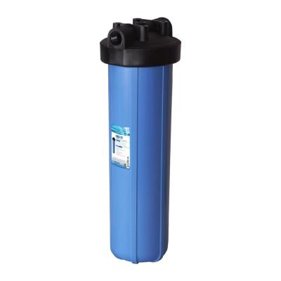 Housing Water Filter Parts Water Filters The Home Depot