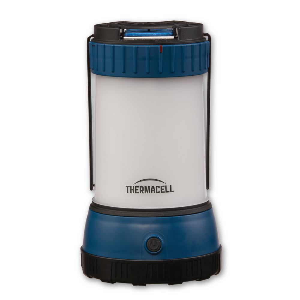 Thermacell Lookout Mosquito Repellent Camp Lantern