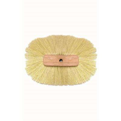 Crows Foot Texture Brush - Single