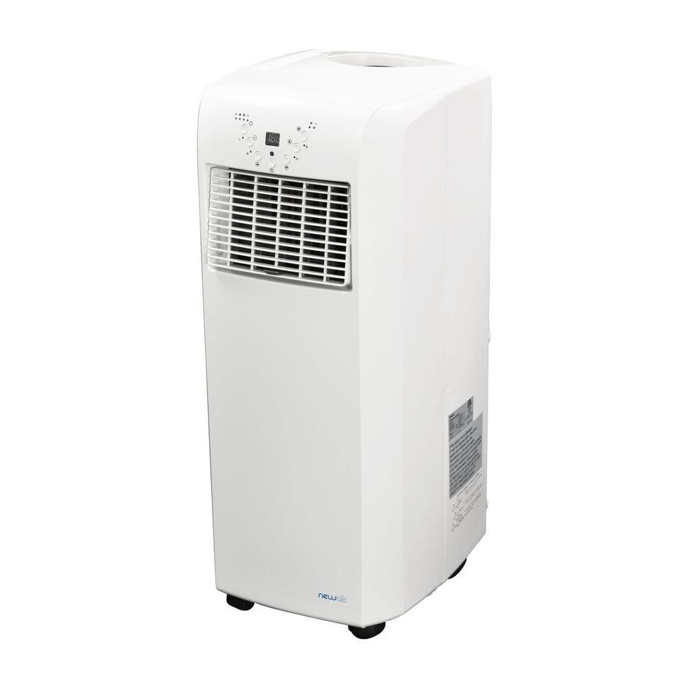 Btu Air Conditioner Home Depot