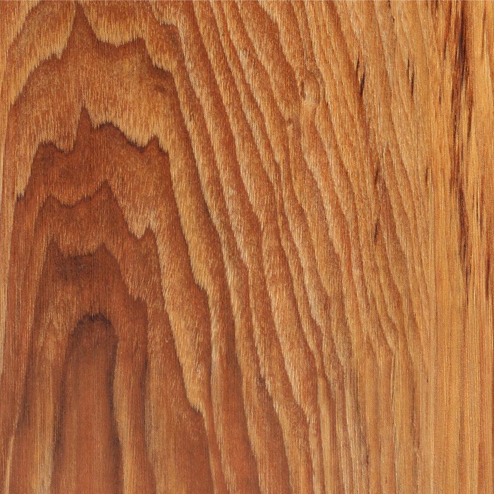 High Point Chestnut 6 in. W x 36 in. L Luxury Vinyl Plank Flooring (24 sq. ft. / case)