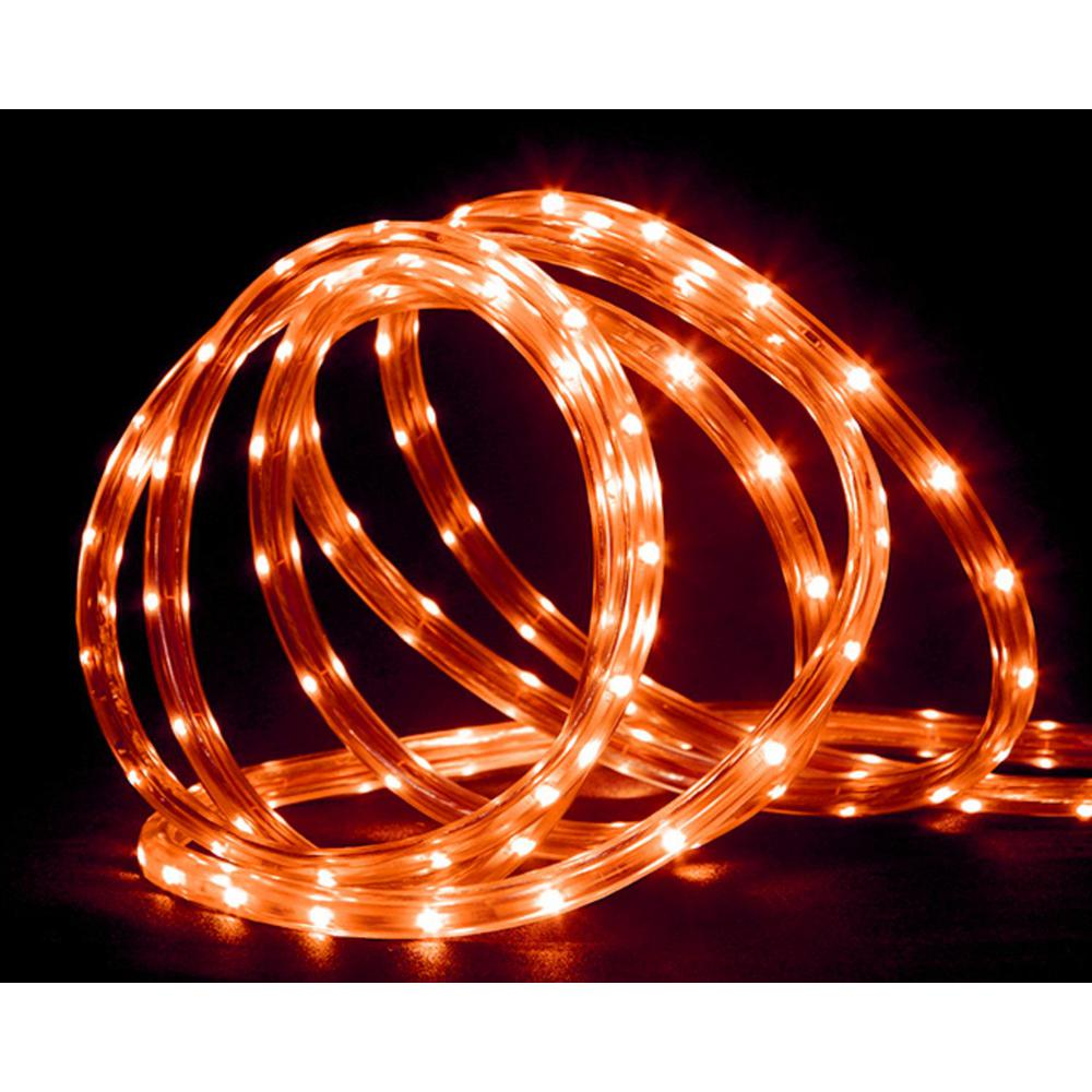 Led Christmas Rope Lights