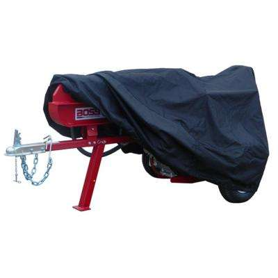 Log Splitter Cover for GD, WD, GB Series
