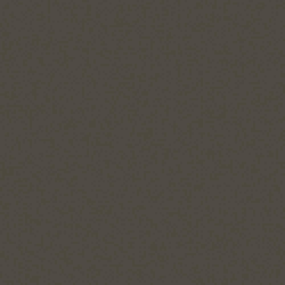 Laminate Countertop Sample In Slate Grey With Standard Matte