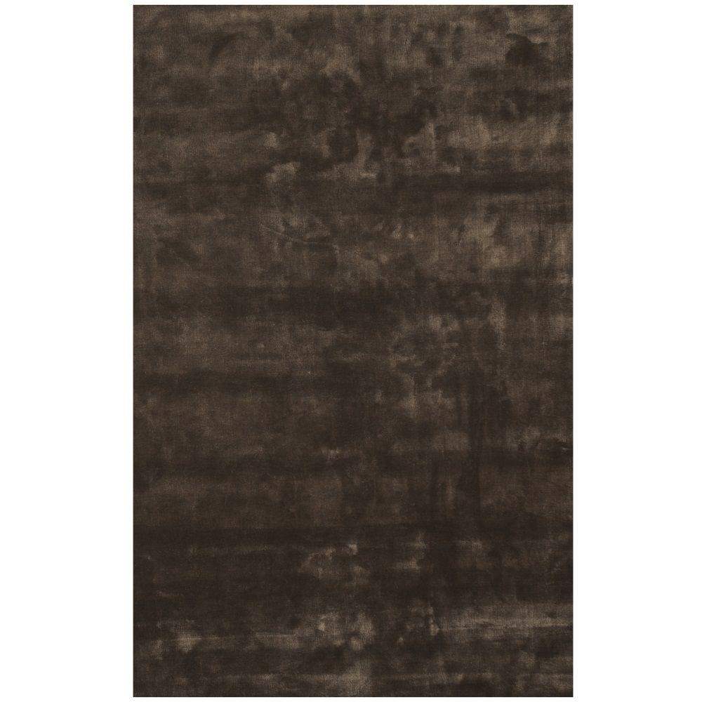 Sams International Tones Slate 5 ft. x 8 ft. Area Rug