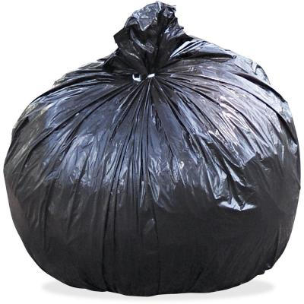 60 Gal. Trash Bags (100-Count)