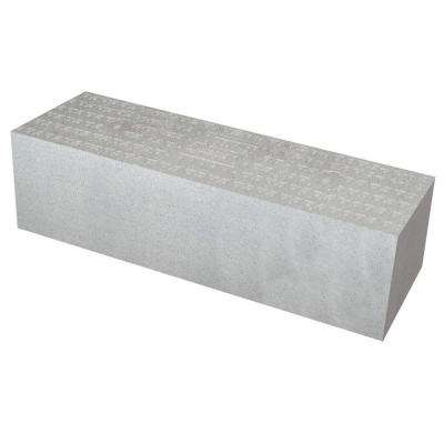 Kerdi-Shower-SB 16 in. x 48 in. Bench