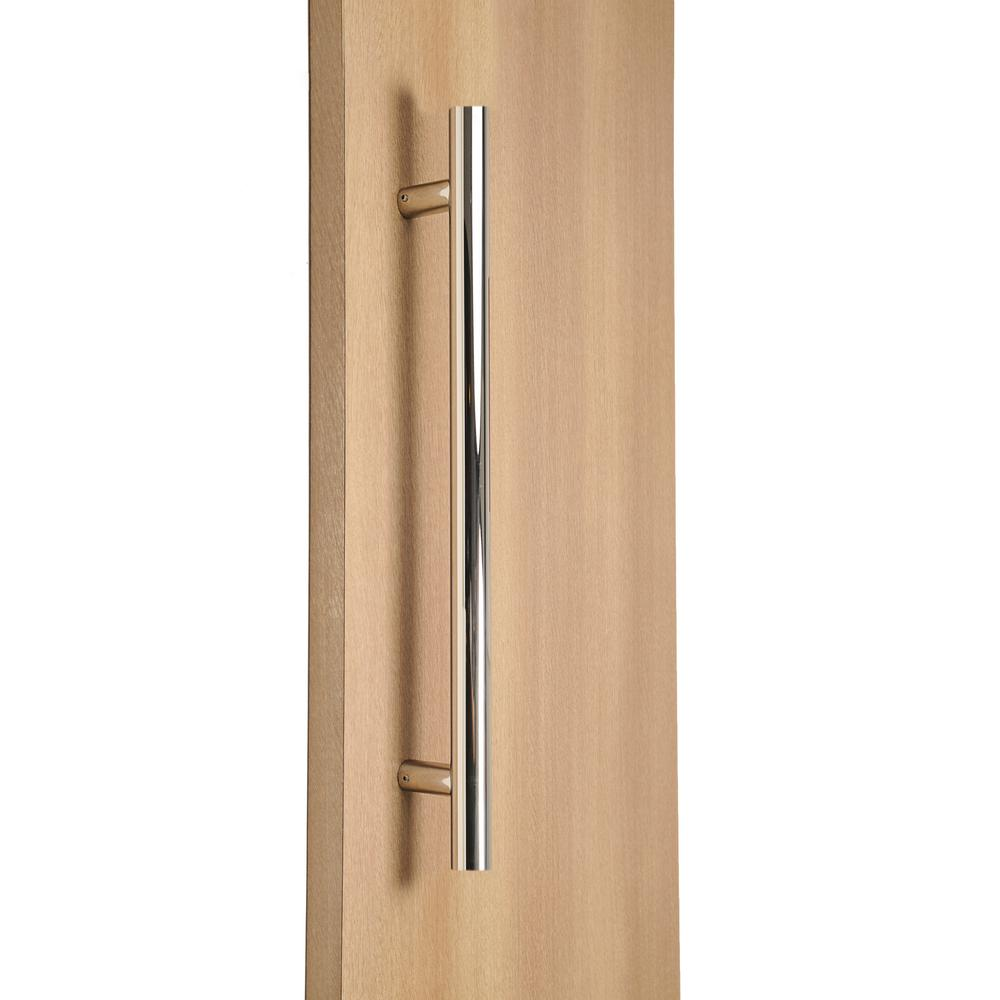 Strongar ladder style 48 in x 1 1 2 in back to back for 1180 2 door pull