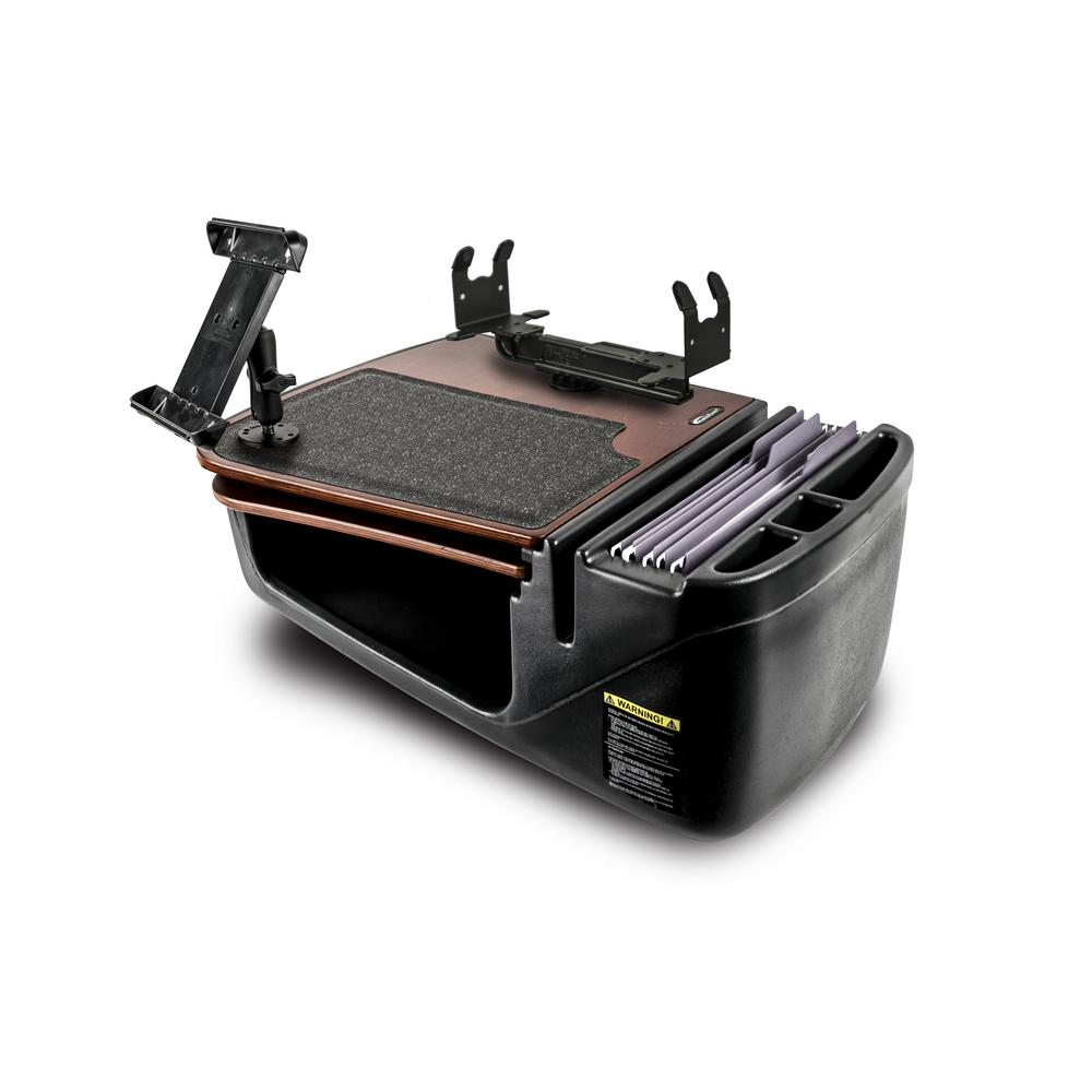 AutoExec Gripmaster with Printer Stand and Tablet Mount M...