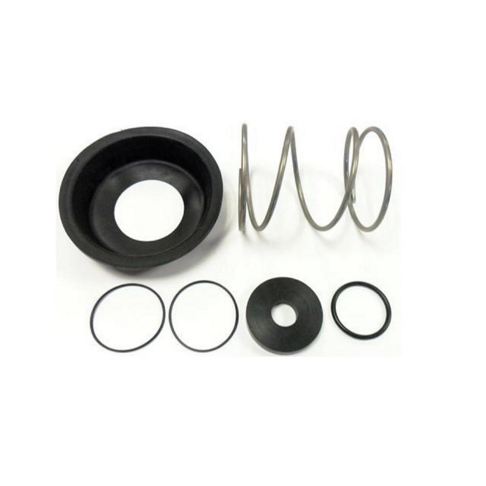 Zurn Complete Repair Kit by Zurn