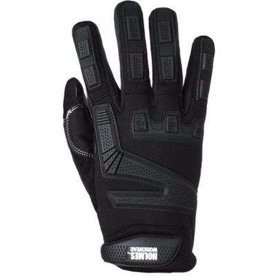 Workwear Ultimate Protection Mechanics Glove