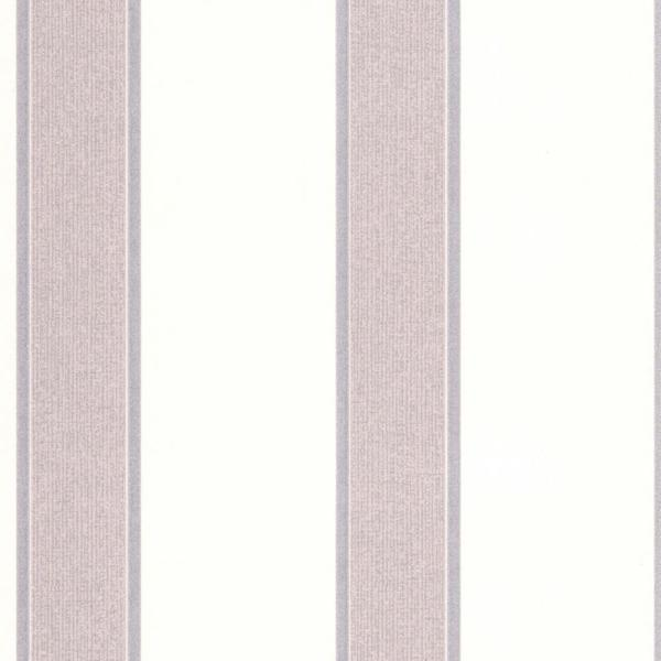 Graham & Brown Duke Gray Removable Wallpaper Sample 32-49194