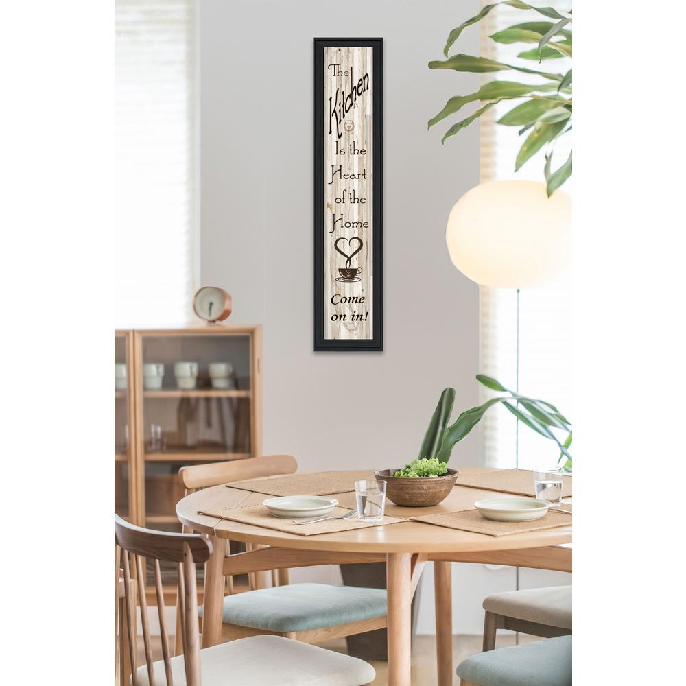 Trendy Decor 4u Kitchen Is The Heart Of The Home By Millwork