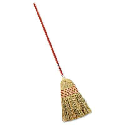 Standard Corn-Fill Broom