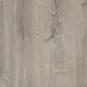 vinyl oak silver luxury flooring plank smoked depot ft planks allure isocore