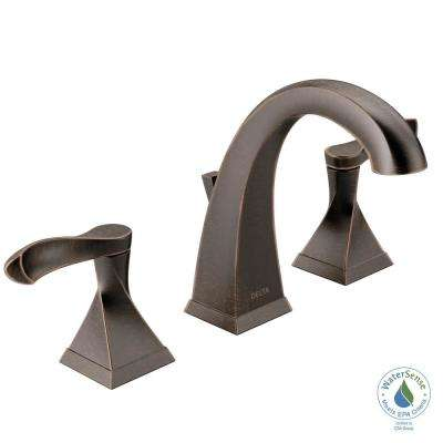 hole faucets bronze stick brushed side single p antique handle bathroom