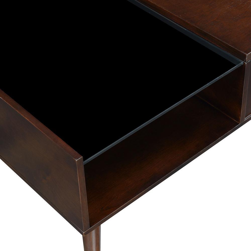 Superb Picket House Furnishings Morgan Espresso Lift Top Coffee Cjindustries Chair Design For Home Cjindustriesco