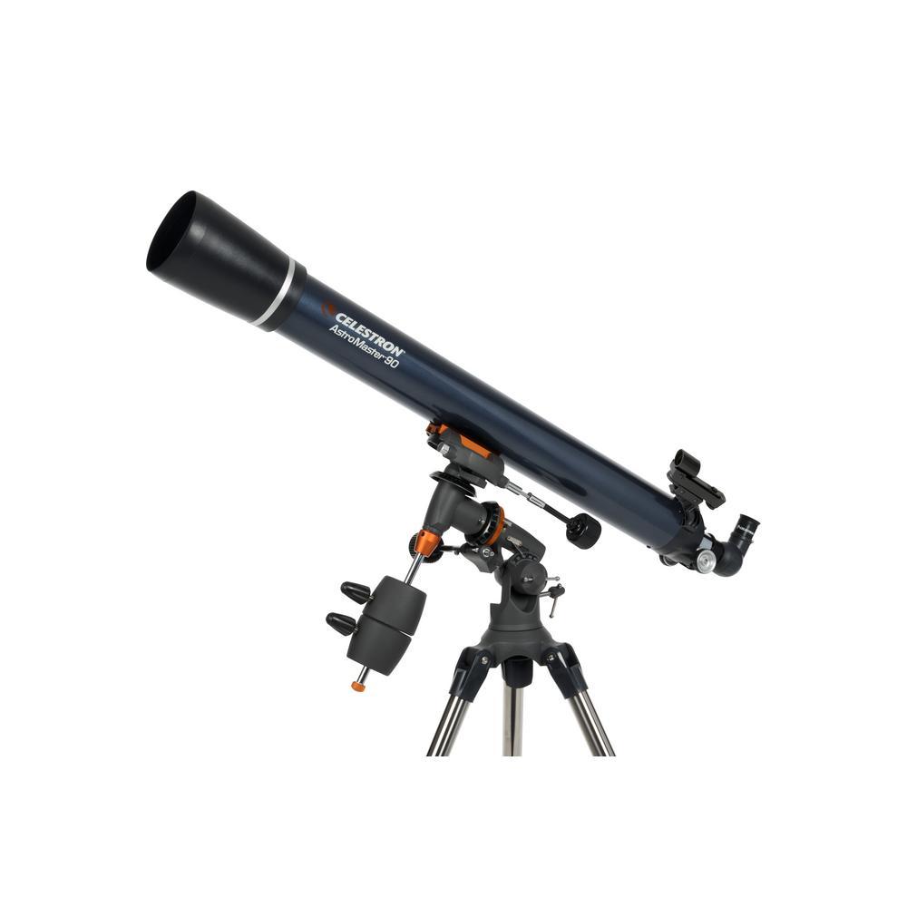 Astromaster 90EQ Telescope