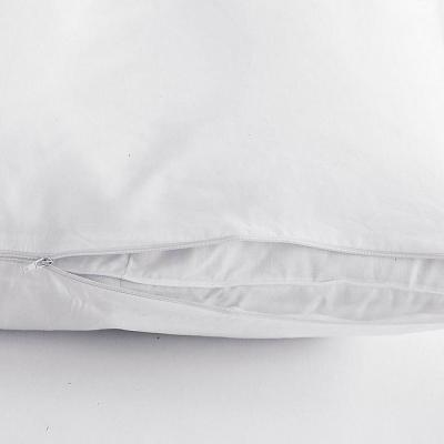 Classic Cotton Featherbed Cover