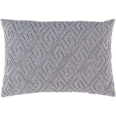 Chartham Poly Standard Pillow