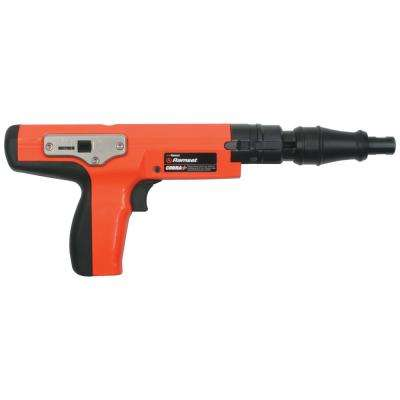 Cobra+ 0.27 Caliber Semi Automatic Powder Actuated Tool