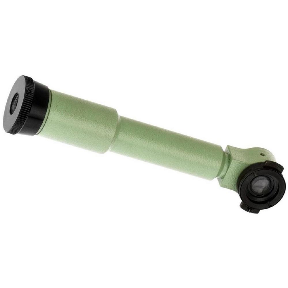 Diagonal Eyepiece GFZ3 for Leica Total Station