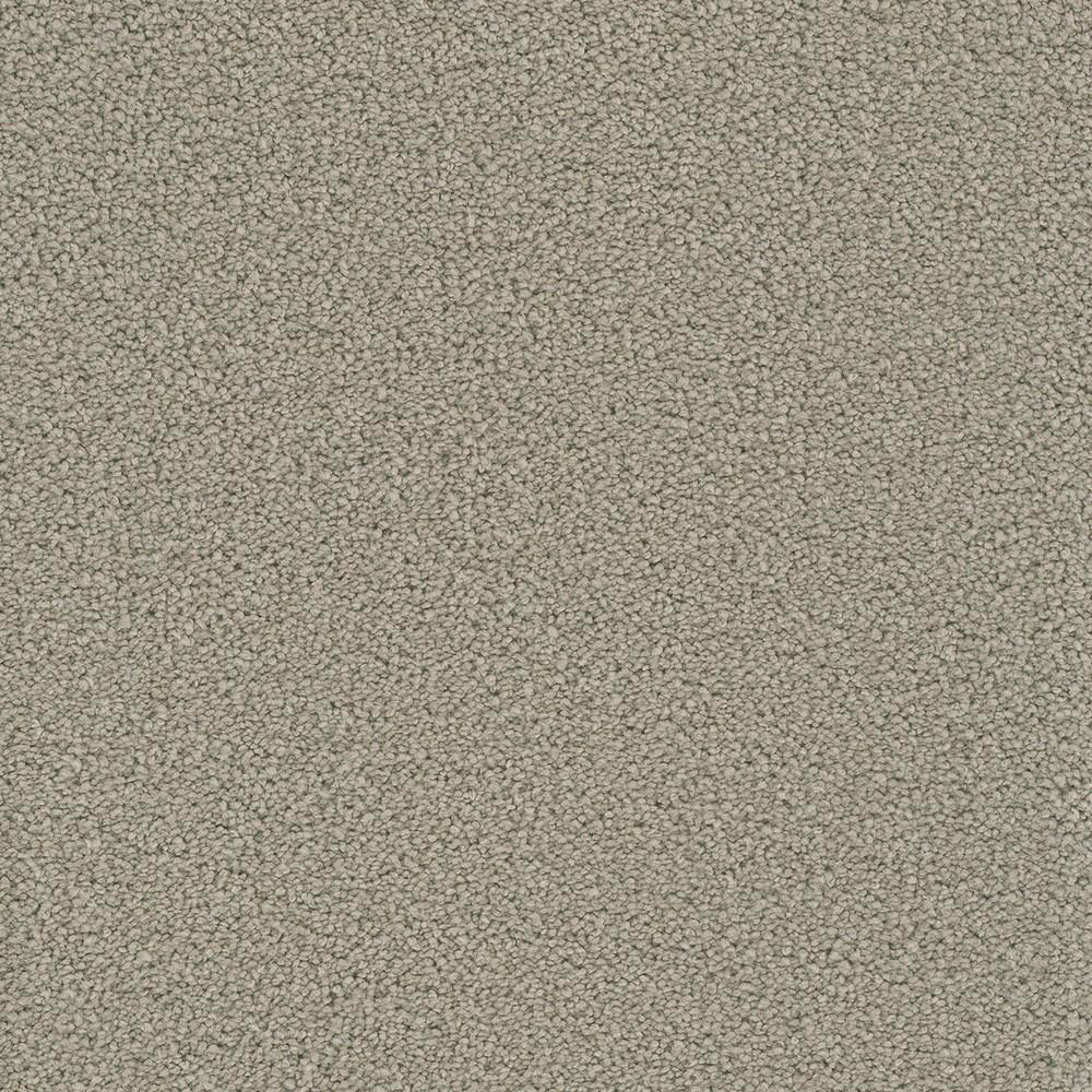 Hot Shot Ii Color Tuscan Texture 12 Ft Carpet H2004 402