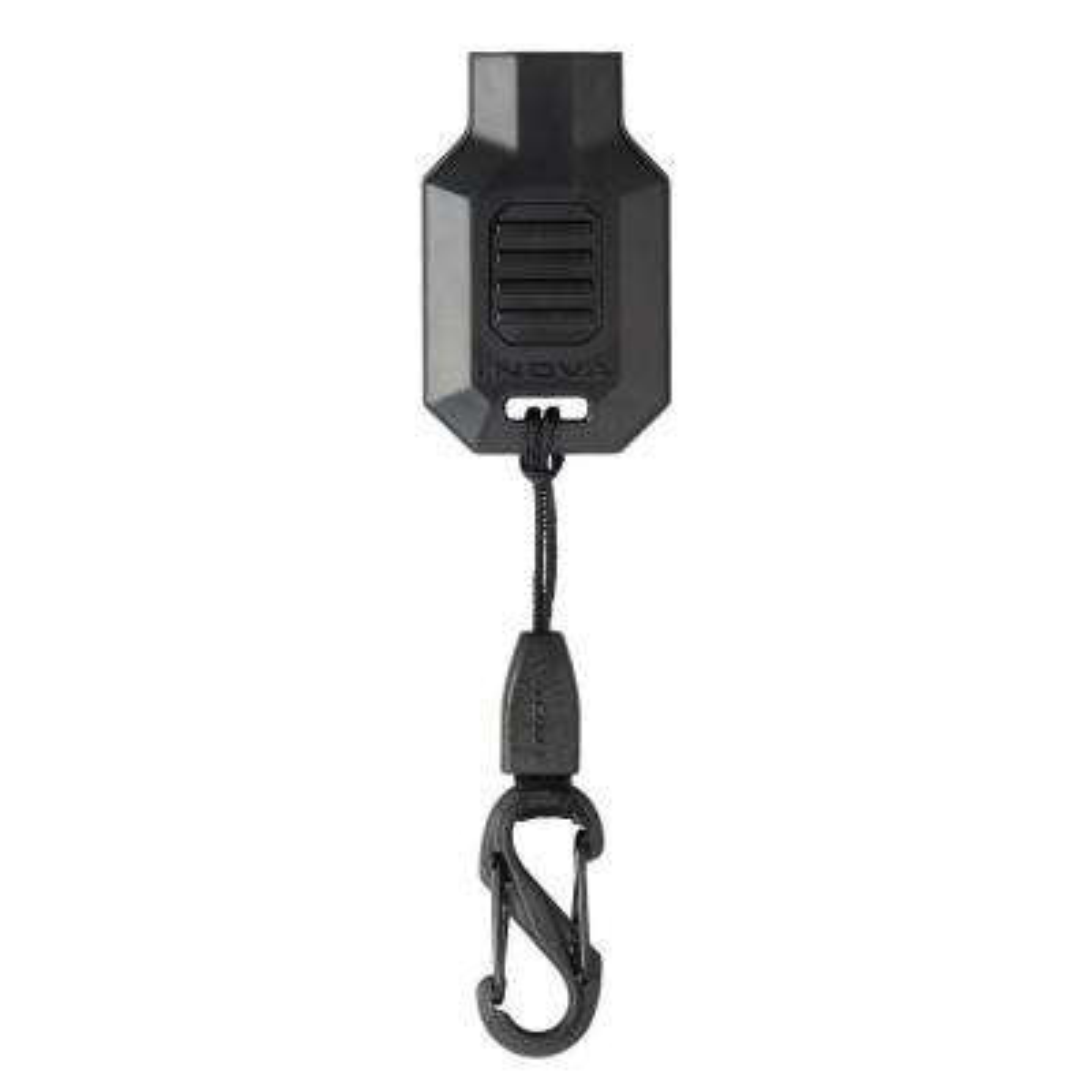 Inova Squeeze LED Keychain Light
