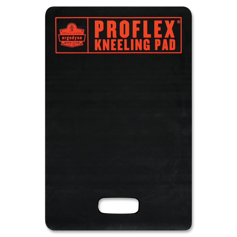 ProFlex Standard Kneeling Pad