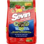 10 lbs. Lawn Insect Killer Granules