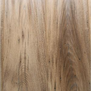 Reclaimed Chestnut 12 Mm Thick X 6 5 In Wide X 47 83 In Length Laminate