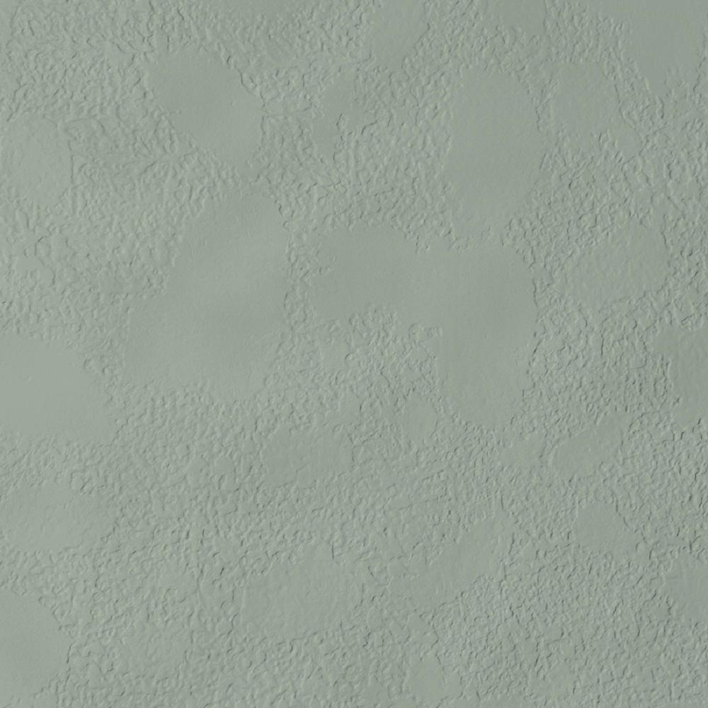 HardiePlank HZ5 48 in. x 120 in. Fiberboard Cement Stucco Panel