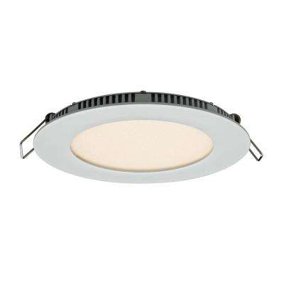 4 In Integrated Led Recessed Lighting Kits Recessed Lighting