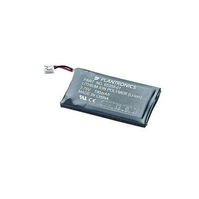 Spare Battery for CS351 and CS361 Phone